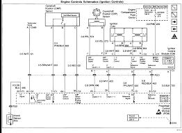 pontiac solstice wiring diagram wiring diagram  at Pontiac Solstice Rear Turn Signal Wiring Harness