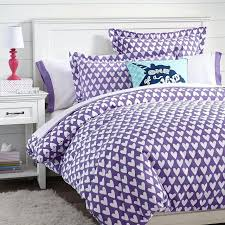 twin flannel duvet cover canada twin flannel duvet cover set twin flannel duvet covers