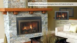 fireplace insert gas home hearth gas inserts within for fireplaces decorations 6 direct vent gas fireplace