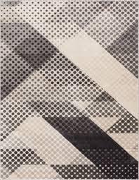 mid century modern rugs. Abbey Grey Mid-Century Modern Rug Mid Century Rugs E