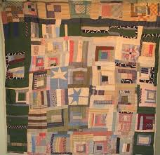 African-American Quilts & View Large Image · AFRICAN AMERICAN ... Adamdwight.com