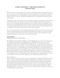 essay on character building our work creative writing worksheets for writers success destiny