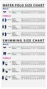Polo Size Chart Affiliate Program