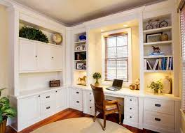 built in home office. custom built home office furniture in designs inspiring well marvellous best ideas