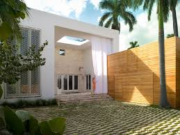architectural photography homes. The Architectural Photography Homes