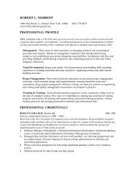 sample statement of purpose for mba program and essay business  sample statement of purpose for mba program and essay business school admission examples pursuing resume your job a