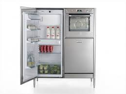compact appliances for small spaces. Contemporary Small Compact Appliances For Small Kitchens Immense Fabulous Refrigerators Spaces  17 Glass Door Refrigerator Decorating Ideas 7 On