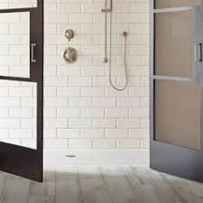 Tile shower images Small Bathroom Shower Floor Decor Tile Flooring Floor Decor