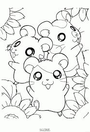 25 Printen Pokemon Alle Namen Kleurplaat Mandala Kleurplaat Voor