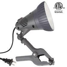 led clamp work lamp main lightbox moreview