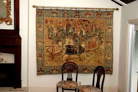 rug how to hang a rug best of how to hang persian rug wall rug