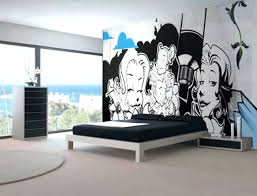 most interesting cool wall art for guys modern house displaying gallery of view 4 15 photos on wall art for guys house with attractive ideas cool wall art for guys home decoration decorations