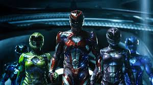 Power Rangers Wallpaper For Bedroom Full Hd High Definition Hq High Quality Resolution Of Xpx