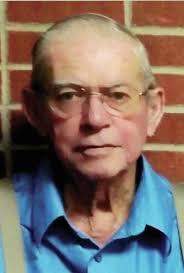 Donald Dauksch Obituary (2016) - The Telegraph