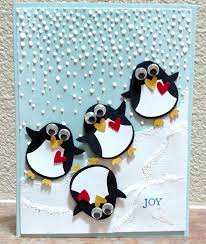 Best 25 Flower Cards Ideas On Pinterest  Handmade Cards Cards Card Making Ideas Stampin Up