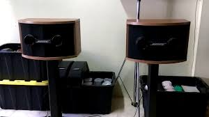 bose 802 speakers. bose 802 w speakers