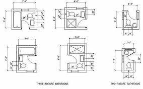 brilliant small bathroom layouts small bathroom layout home interior design ideas
