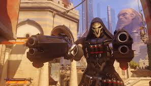Image result for overwatch screenshots