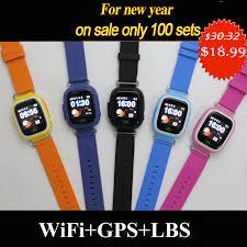 GPS Q90 kids Children baby <b>Smart baby Watch</b> CLOCK SOS Call ...