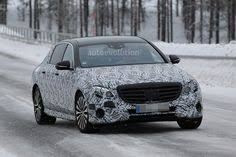 2018 maybach pullman price. contemporary maybach 2018 mercedes maybach pullman release date price spy shots  20182019  auto inside maybach pullman price