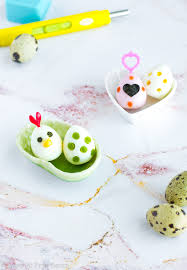 Bento Box Decorations 100 Easy Ways to Decorate Eggs Love At First Bento 69