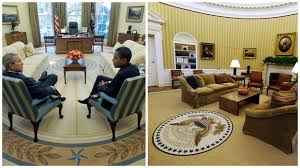 oval office carpet. Oval Office Carpet R