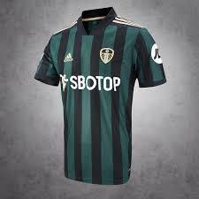 Leeds United 2020/2021 Forma (Away) M | En uygun fiyatlarla