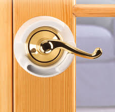 Backyards : Child Safety Tip Dreambaby Door Knob Covers ...