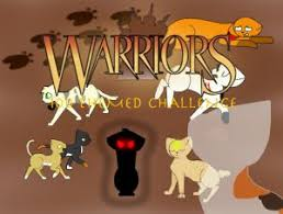 Names That Mean Dream Catcher Warrior Cats Name Dictionary by SparkytheWingedCat on DeviantArt 92