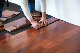 Subflooring for Wood, Tile, and Other Types of Flooring