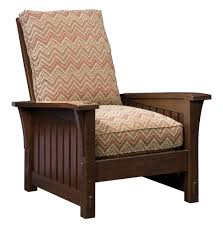 chairs morris oak furniture hickory chair furniture morris chair cushions leather antique morris chair styles outdoor morris chair modern morris chair