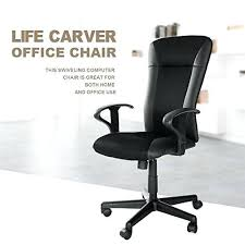 comfortable computer chairs. Comfy Computer Chair For Gaming Best Ergonomic Ideas On Comfortable Life Black Mesh High . Chairs
