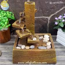 Small Picture Steps Tabletop Desktop Water Fountain end 272015 415 PM