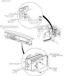 1997 Buick Park Avenue Wiring Diagram Fuel Gauge Fuse