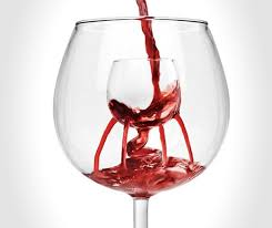 remarkable design cool looking wine glasses unusual wine glasses uk waterfaucets cool wine glasses