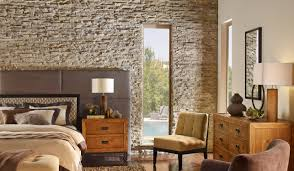Small Picture Stone wall cladding exterior interior textured EUROPEAN