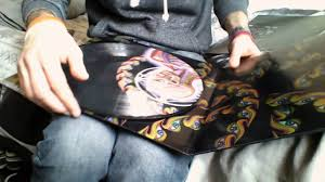 tool lateralus vinyl picture disc. tool lateralus vinyl picture disc