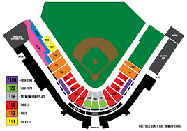 Royals Seating Chart Diamond Club Best Seats For Houston Astros At Minute Maid Park Proper