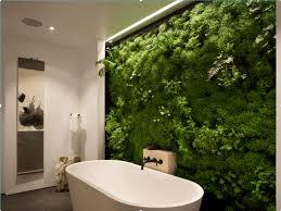 bathroom living wall freshome com