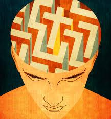 Image result for mind-body problem