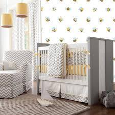 Behang Winkelonlinenl Kinderkamer