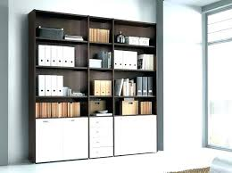 wall cabinets for office. The Wall Cabinet Office Furniture Modern Filing Cabinets For