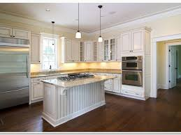 Should You Always Look For The Cheapest Kitchen Remodeling Cost - Cost of kitchen remodel