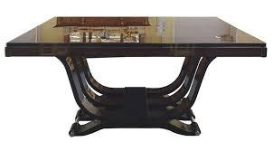 Esstisch Antik Einzigartig Esstisch Antik Designer Moebel