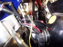 polaris headlight wiring diagram just another wiring diagram blog • pod headlight wiring polaris atv forum rh polarisatvforums com polaris rzr headlight switch wiring diagram polaris atv wiring diagram