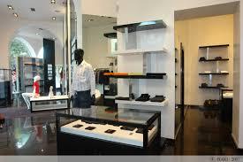 Furniture Retail Store Design Critical Importance Of Store Design In Retail Chains Furniteca