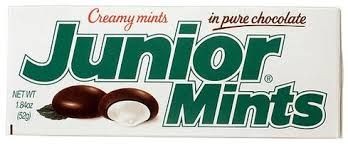 mint chocolate candy brands. With Mint Chocolate Candy Brands