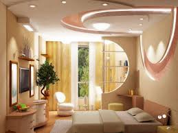 Minimalist House Gypsum Ceiling Models 4 Home Ideas