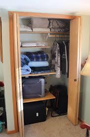 transcendent standard closet dimensions standard closet dimensions in cm home design ideas