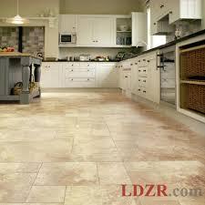 amazing rustic flooring ideas vinyl flooring options kitchen floor design ideas for rustic